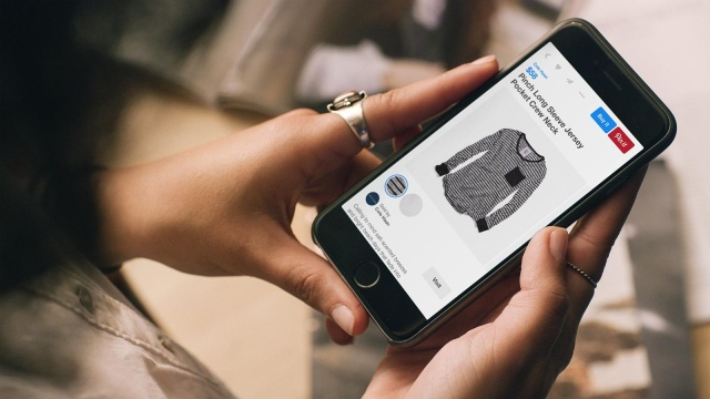 Pinterest-and-Instagram-Buy-Buttons-Feature-Image