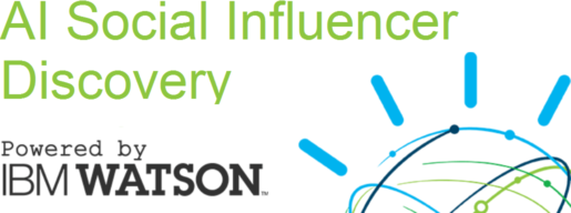 ai-social-influencer-discovery-with-watson-515x192