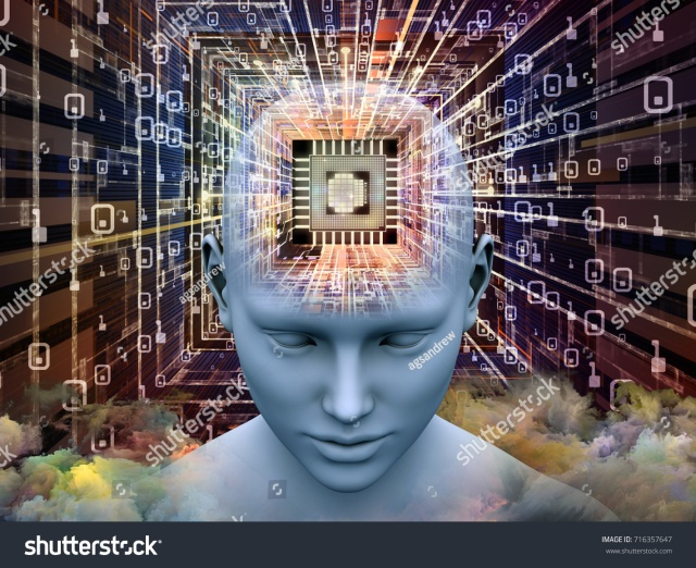 stock-photo-mind-processor-series-d-illustration-of-human-head-with-cpu-in-perspective-on-the-subject-of-716357647