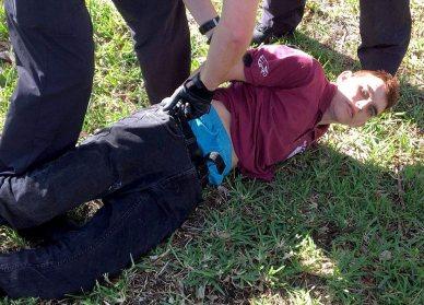 49394ae000000578-5392559-nicolas_cruz_19_was_arrested_after_he_stormed_marjory_stoneman_d-m-1_1518657645987