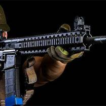 centurion-arms-ar-15-c4-rail-in-action
