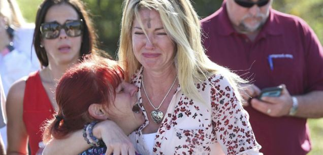 former-student-nikolas-cruz-kills-17-at-high-school-in-parkland-florida