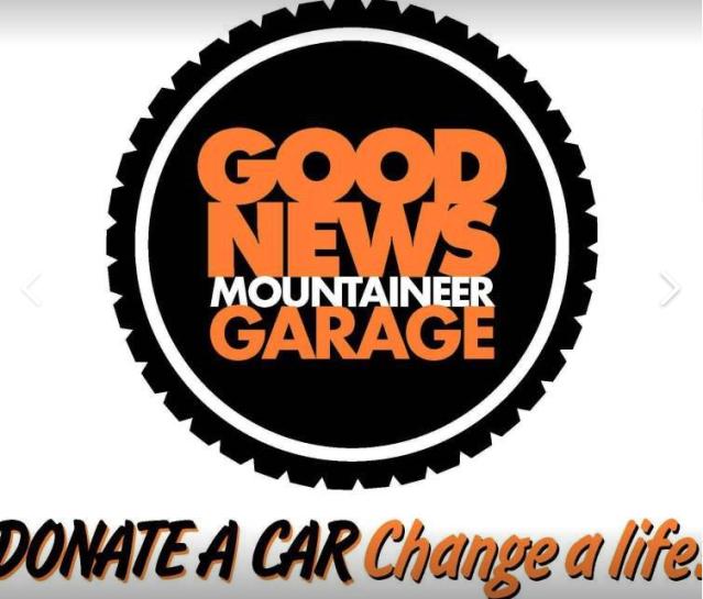 GNMG logo