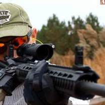 sootch-shooting-the-magpul-ar-15-mbus-pro-sight-set-600x356