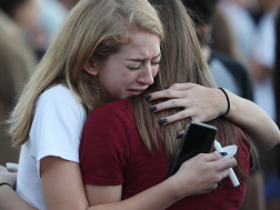you-werent-there-you-dont-know-how-it-felt-students-from-the-parkland-high-school-shooting-rebuke-a-fox-news-contributor-for-politicized-tweets-amid-tragedy