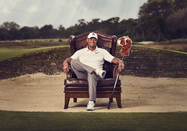 tiger-woods-welcome-back
