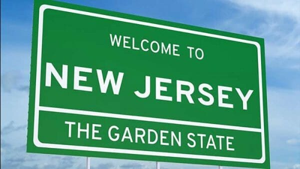 welcome-to-new-jersey-nj-600x338